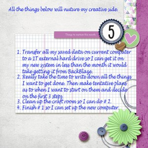 Day-05---Things-to-nurture-this-month