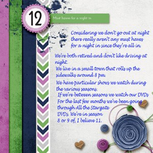 Day-12---Must-haves-for-a-night-in
