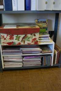 Paper-and-Cardstock--bottom-shelf