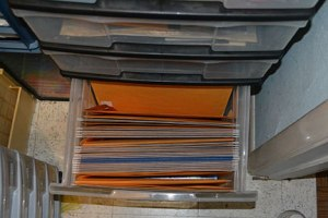 05-01-File-folder-drawer-end